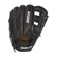 "A2000 PP05 11.5"" Baseball Glove - Right Hand Throw by Wilson in Logan Ut"