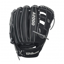 "A2000 G4 Super Skin 11.5"" Baseball Glove - Right Hand Throw by Wilson in Ames Ia"
