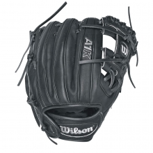 """A1K 1788 11.25"""" Glove - Right Hand Throw by Wilson in Ames Ia"""