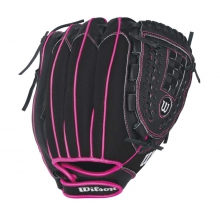 "Flash 11"" Fastpitch Glove in Logan, UT"