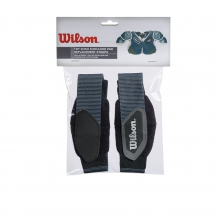 TDY Rush Replacment Straps by Wilson