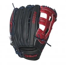 """A2000 Hanley Ramirez Super Skin GM 12.75"""" Glove by Wilson in Logan Ut"""