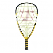 Drone Racquetball Racquet by Wilson in Ames Ia
