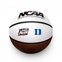 2015 NCAA Duke Final Four Basketball by Wilson