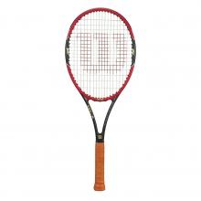 2014 Pro Staff 97S Tennis Racket by Wilson