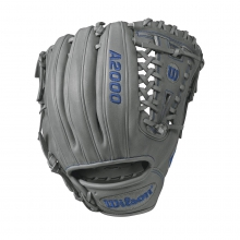 "A2000 1788A 11.25"" Glove - Right Hand Throw by Wilson in Logan Ut"