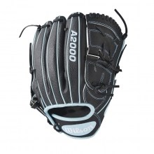 """A2000 CA22 GM 12"""" Glove - Right Hand Throw by Wilson in Madison Wi"""