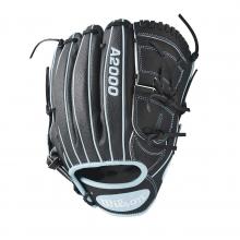 "A2000 CA22 GM 12"" Glove - Right Hand Throw by Wilson in Logan Ut"