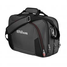 Wilson Briefcase by Wilson