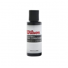 Football Prep Conditioner by Wilson