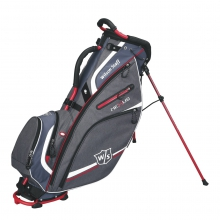 Wilson Staff neXus II Carry Golf Bag by Wilson