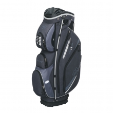Wilson Staff neXus II Cart Golf Bag by Wilson