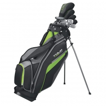 Wilson Tour Plus Men's Package Set by Wilson in Logan Ut