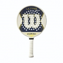 Ultra Lite Platform Tennis Paddle by Wilson