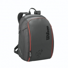 Federer DNA Backpack by Wilson in Madison Wi