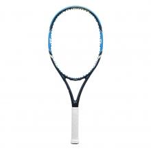 Ultra 108 Tennis Racket by Wilson