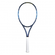 Ultra 97 Tennis Racket by Wilson