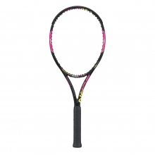 Burn Pink 100LS Tennis Racket by Wilson in Logan Ut