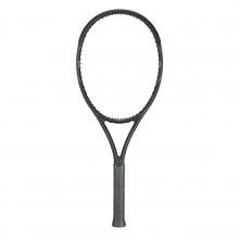 Burn FST 99S Tennis Racket by Wilson