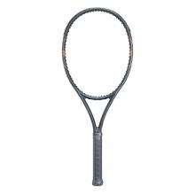 Burn FST 99 Tennis Racket by Wilson