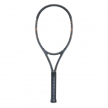 Burn FST 95 Tennis Racket by Wilson