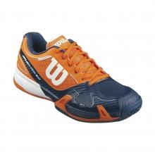 Rush Pro 2.0 Tennis Shoe by Wilson