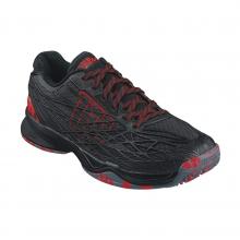 Kaos Tennis Shoe by Wilson