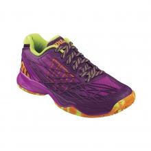Kaos Tennis Shoe - Women's by Wilson
