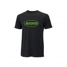 Wilson A2000 T-shirt