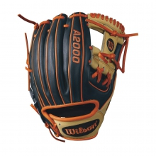 """A2000 JA27 Jose Altuve GM 11.5"""" Glove - Right Hand Throw by Wilson in Ames Ia"""