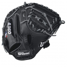 Wilson A360 Catchers Teeball Glove