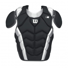 Pro Stock Chest Protector by Wilson