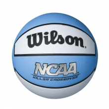 "Killer Crossover Basketball (28.5"") by Wilson"