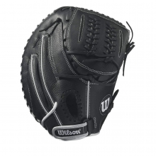 Wilson Onyx FP CM Catchers Fastpitch Mitt