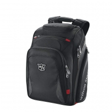 Wilson Staff Backpack by Wilson