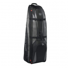 Wilson Staff Wheeled Travel Cover by Wilson