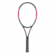 Pro Staff 97 Tennis Racket by Wilson in Logan Ut