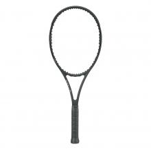 Pro Staff 97LS Tennis Racket by Wilson in Ames Ia