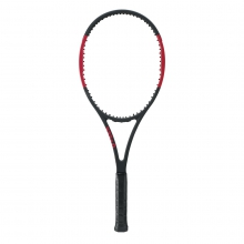 Pro Staff 97S Tennis Racket by Wilson in Logan Ut