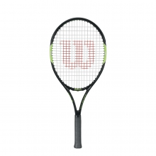 Blade Team 25 Tennis Racket by Wilson in Ames Ia