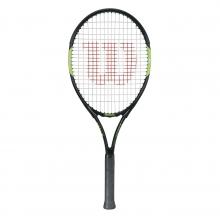 Blade Team 26 Tennis Racket by Wilson