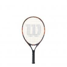 Burn Team 21 Tennis Racket by Wilson