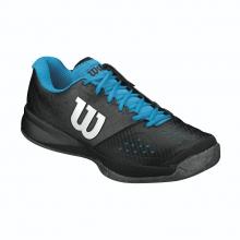 Glide Comp Tennis Shoe by Wilson