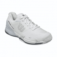 Rush Pro 2.5 Tennis Shoe by Wilson in Logan Ut