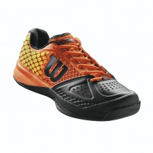 Rush Pro Glide Tennis Shoe