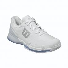 Rush Pro 2.5 Women's Tennis Shoe by Wilson