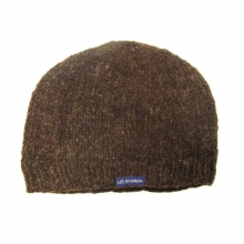 Fleece Lined Beanie in State College, PA