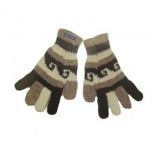 Women's Wool Fleece Lined Gloves in State College, PA
