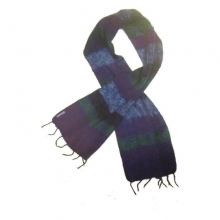 Yak Wool Scarf in State College, PA