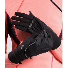 - Womens Shanta Gloves by Lole